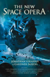 New SpaceOpera