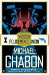The Yiddish Policemen'sUnion