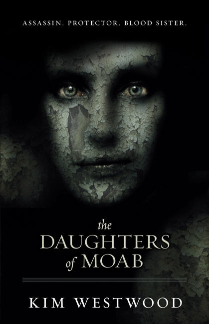 The Daughters of Moab