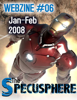specusphere jan 09