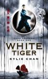 Meet Kylie Chan