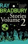 Ray Bradbury Stories V 2
