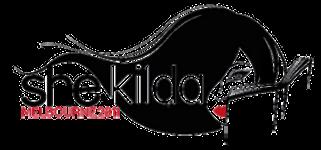 SheKilda Festival